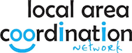 Local Area Coordination Network